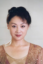 Wang Ji United States Actor