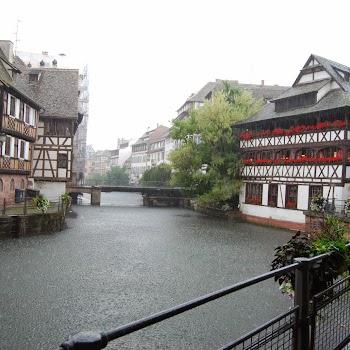 Estrasburgo 12-07-2014 17-18-28.JPG