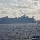 01-03-14 Western Caribbean Cruise - Day 6 - Cozumel - IMGP1064.JPG