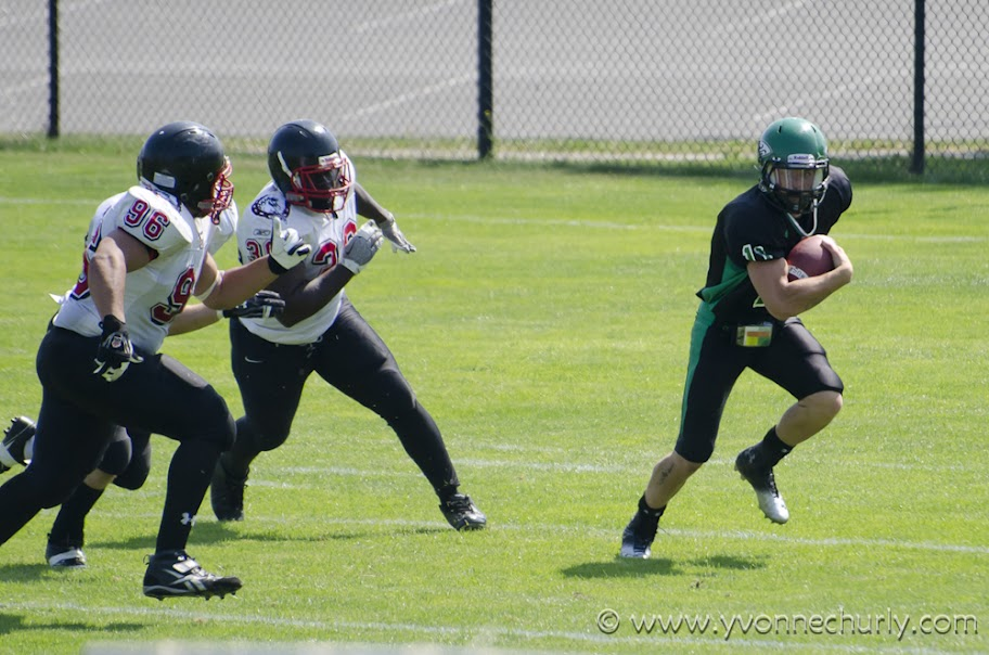 2012 Huskers vs Westshore Rebels - _DSC5864-1.JPG