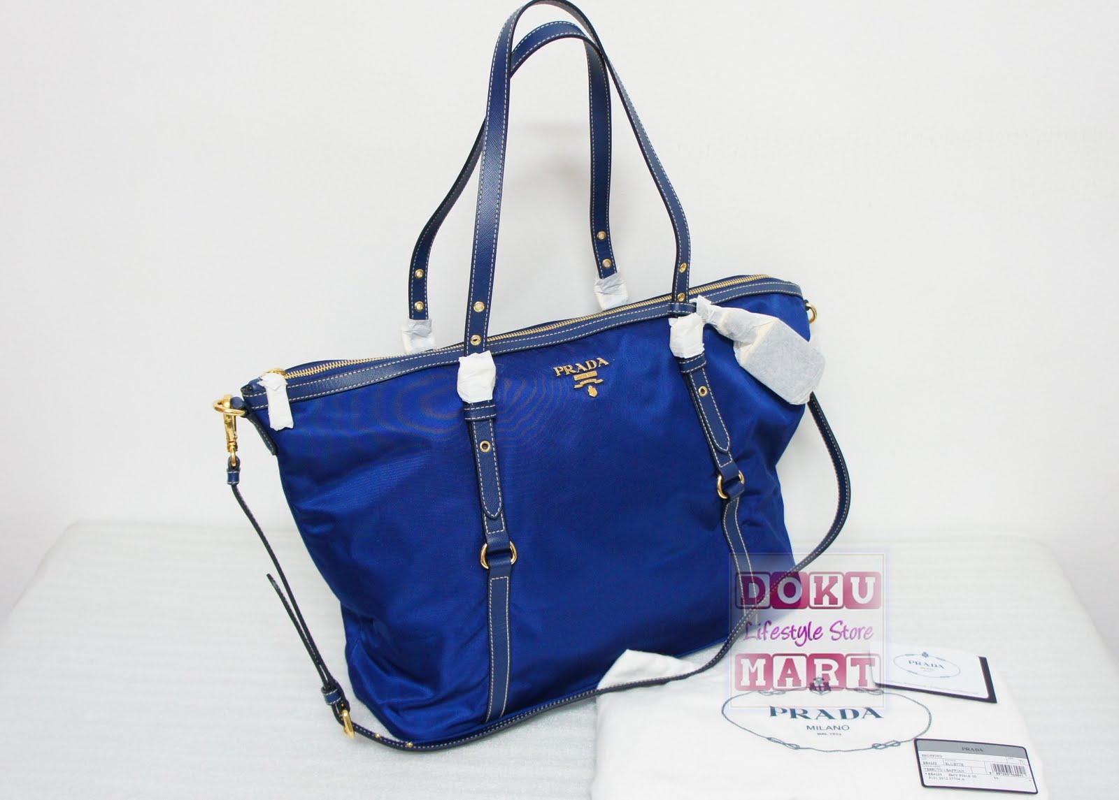 678172ea53 ... coupon code for prada tessuto saffiano shopping tote br4253 be885 f2613