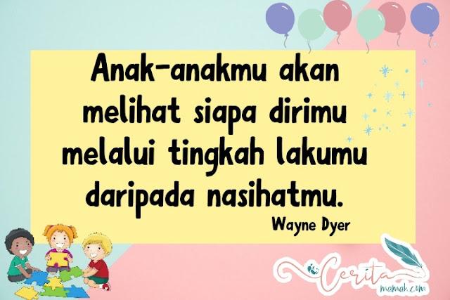 quotes-anak