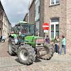 2016-06-27 Sint-Pietersfeesten Eine - 0192.JPG