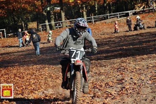 Brommercross Circuit Duivenbos  overloon 27-10-2012 (12).JPG