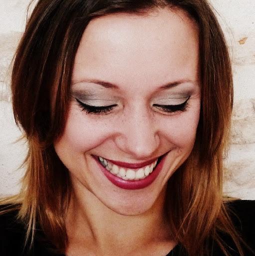 Charlene Cook