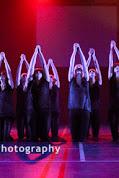 Han Balk Voorster Dansdag 2016-4001-2.jpg