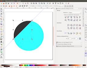 -Nuevo documento 1 - Inkscape_228.png