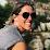 Carina Guerreiro's profile photo