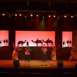 RCC PLATINUM DHWANI - 15TH DEC 2012