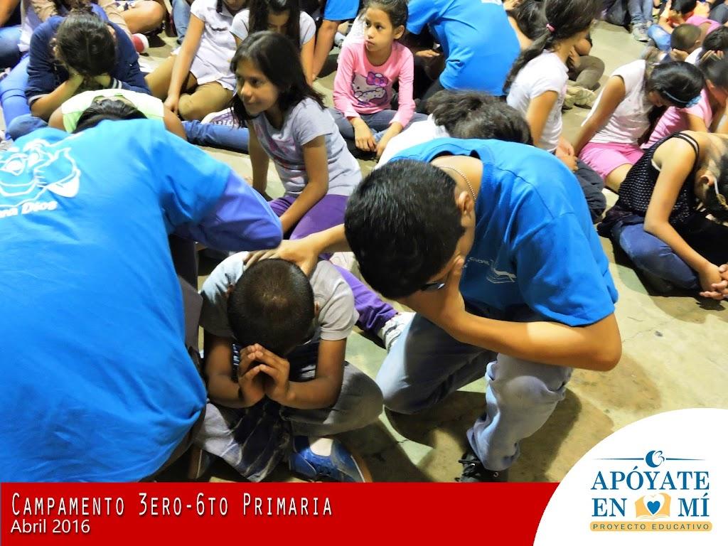 Campamento-3ro6to-Primaria-06