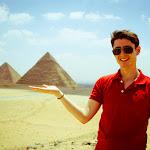 Egypt Edits (74 of 606).jpg