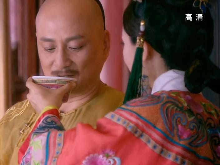 Kevin Tong, Sonija Kwok