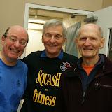 Maugus Masters - A Mature Event, Feb 7-8, 2015 - DSC01726.jpg