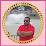 Gurinder Cheema's profile photo