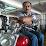 yash hazare's profile photo