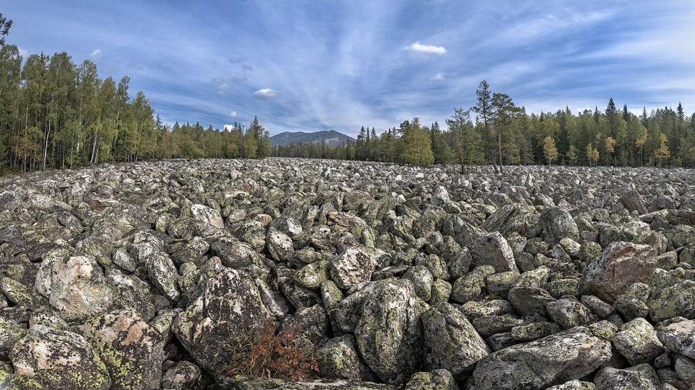 stone-river-russia-3