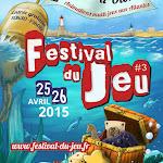 FestivalDuJeu2015-LesSables_001.jpg