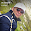 Abel Juan Palmieri's profile photo