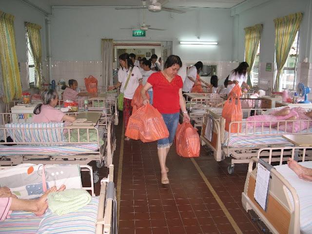 Trip - KWSH Charity 2007 - KWSH%2B-%2BCharity26.JPG