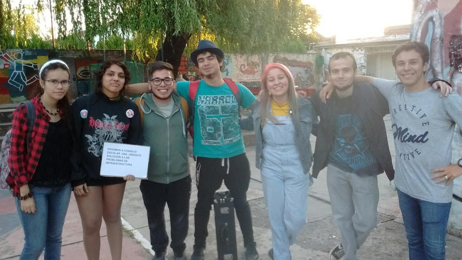 Moderno Reanudar La Muestra Del Consejero Escolar Ideas - Ejemplo De ...