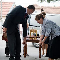 Relikvia sv. Cyrila v Červeníku - IMG_5240.jpg