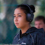 Zarina Diyas - Hobart International 2015 -DSC_4007.jpg