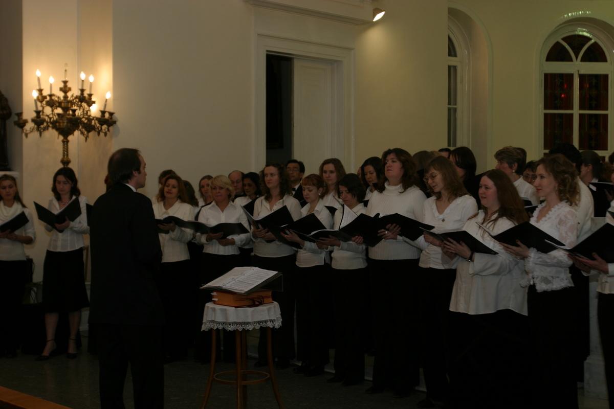 2006-winter-mos-concert-saint-louis - IMG_1041.JPG