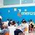 Energisa tem 75 vagas abertas para contratação imediata em Rondônia