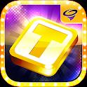GameTwist Slots icon