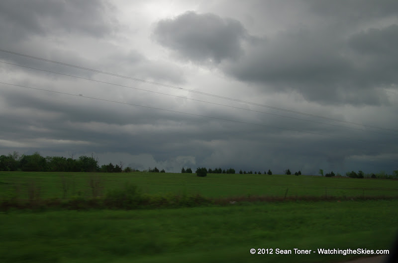 04-13-12 Oklahoma Storm Chase - IMGP0162.JPG