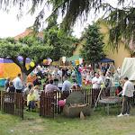 2015.05.31.-Festyn w Przedszkolu.JPG
