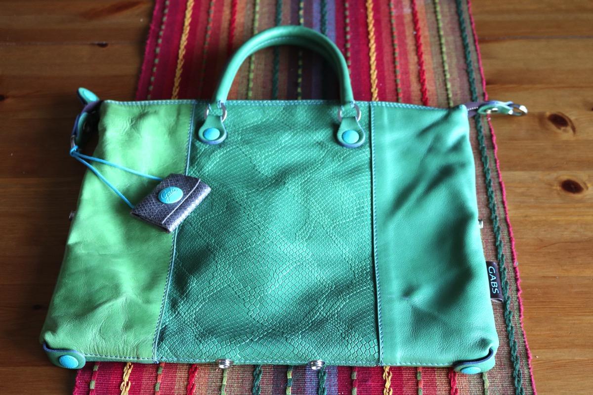 Gabs Bag 6