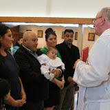 Baptism Emiliano - IMG_8779.JPG