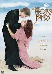 The Thorn Birds - Tiếng chim hót trong bụi mận gai