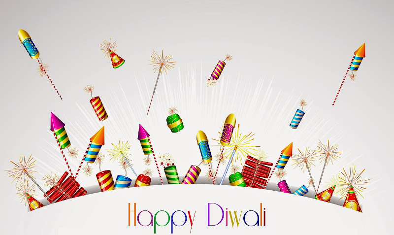 Top 5 Amazing Happy #Deepavali 2014 SMS, Quotes, Messages For Facebook And WhatsApp