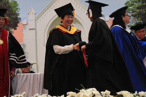 103rd University Commencement Exercises_Arts and Sciences (10).JPG