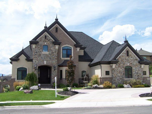 copper bay roof finials by copper tech construction inc - Roof Finials