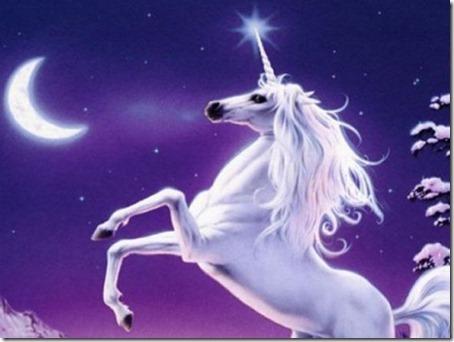 unicornio buscoimagenes com (48)