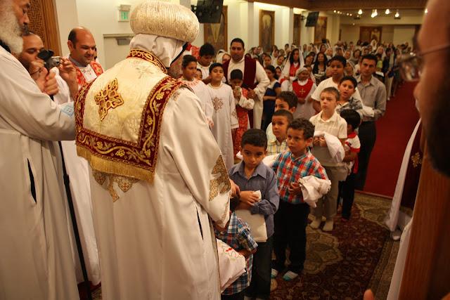 H.G Bishop Serapion Deacons Ordination 2015  - IMG_9222.JPG