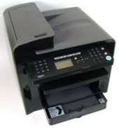 How to download Canon i-SENSYS MF4450 printer driver