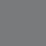 Maurizio Colucci's profile photo