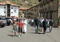 1207 Fiestas Linares 482.JPG