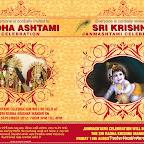 AIAI Shri Janmashtami 201201.jpg