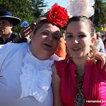 CaminandoalRocio2011_298.JPG