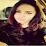 Scarlett Leadbeater's profile photo