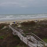 Surfside Beach Spring Break - IMGP5406.JPG