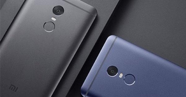 Xiaomi Redmi 4X vs Xiaomi Redmi Note 4. Mana Smartphone Resmi Indonesia Termurah?