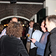 zooom borrel 042.jpg