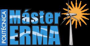Logo Master ERMA