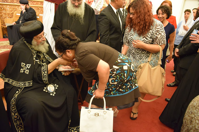 H.H Pope Tawadros II Visit (2nd Album) - DSC_0415%2B%25283%2529.JPG